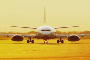 Airline Tickets Booking - Flights Tickets Reservations