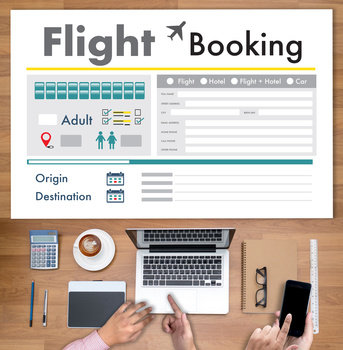 Cheap Flights_Airline Tickets_ Booking Search