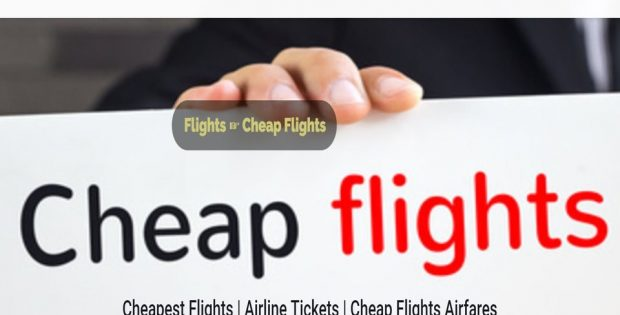 Cheap Flights | Best Cheapest Flights Website Booking Tickets Reviews